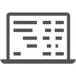 business-website-icon