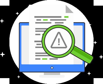 malware-scanning