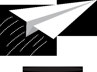 plane-(1)1