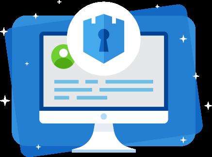 ssl-certificate1
