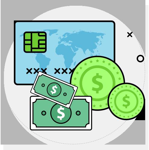 web-hosting-secure-payment-gateways