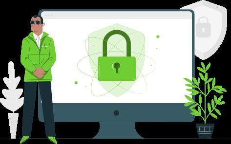 website-security1