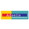 adssell